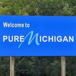 Michigan iGaming Terinspirasi oleh Perkiraan Pendapatan $ 650 juta