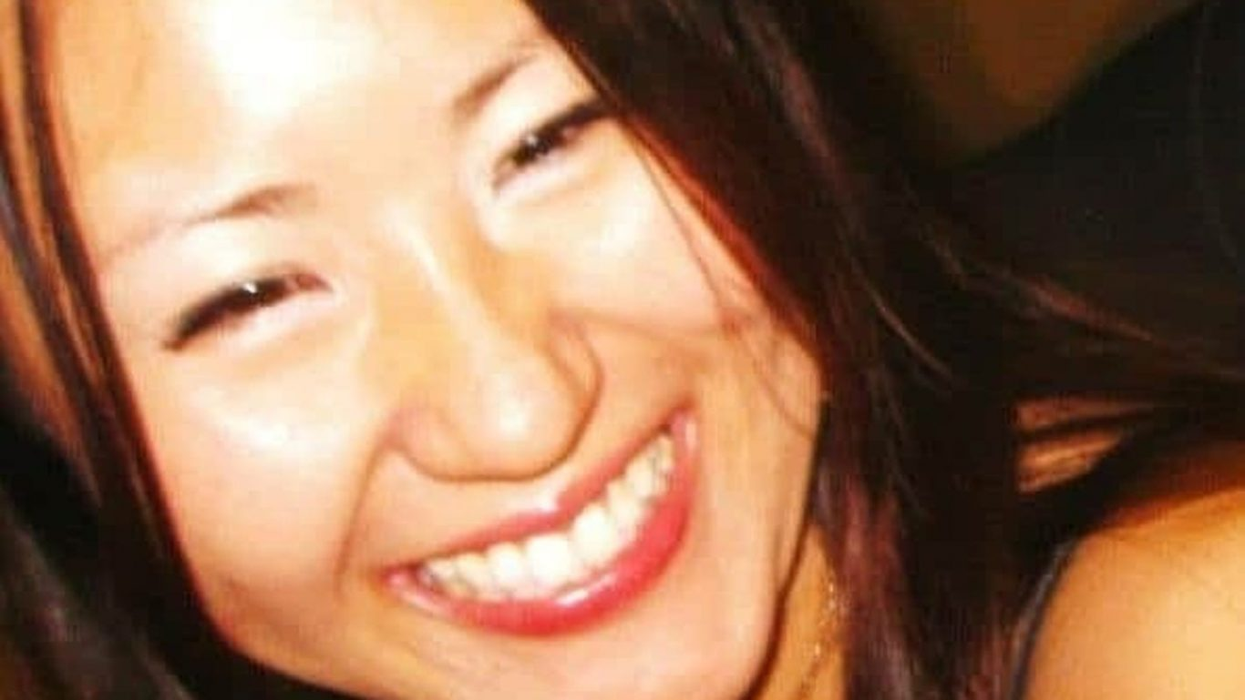 Pemain poker Susie Zhao diserang secara seksual, dibakar sampai mati