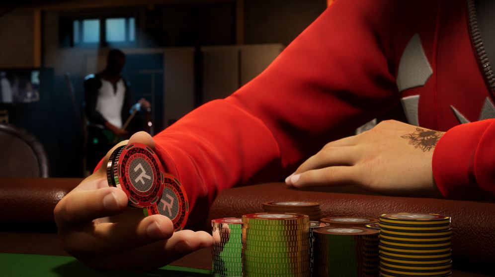 poker-club-gambles-its-way-onto-ps5-and-ps4-this-holiday-with-cross-play-a-free-ps5-upgrade