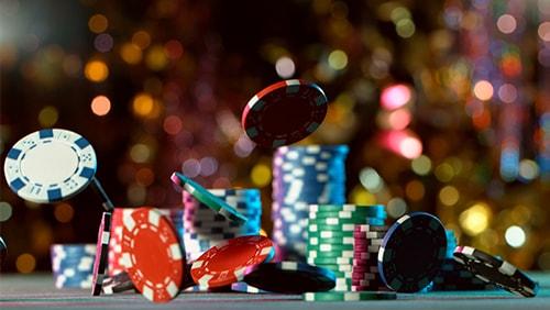 10 Pemain Poker Paling Populer sejauh ini di tahun 2020