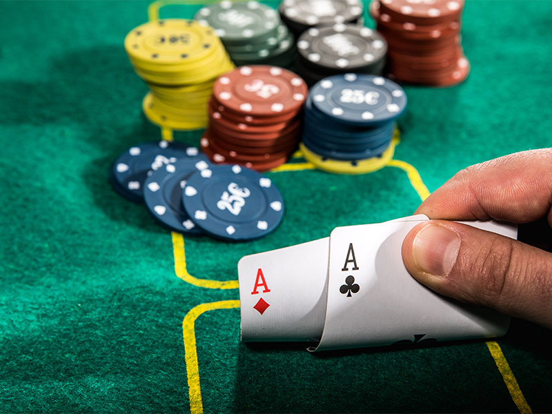 5 Biggest Names in Poker of the 2010s
