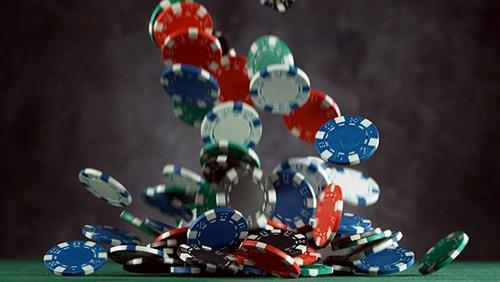 poker-on-screen-the-european-poker-tour-2004