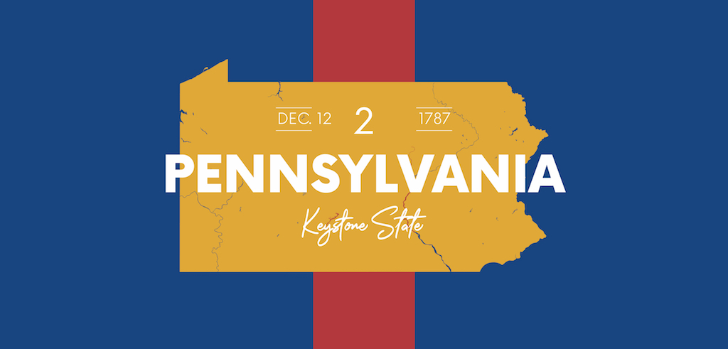 WSOP.com is expected to launch soon in Pennsylvania.