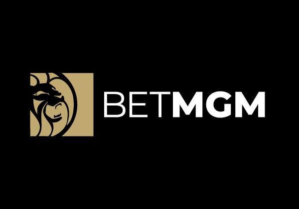 BetMGM Hadir dengan Permainan Kasino Online di Pennsylvania, Poker Online Masih Ditahan Peringatan Bonus!