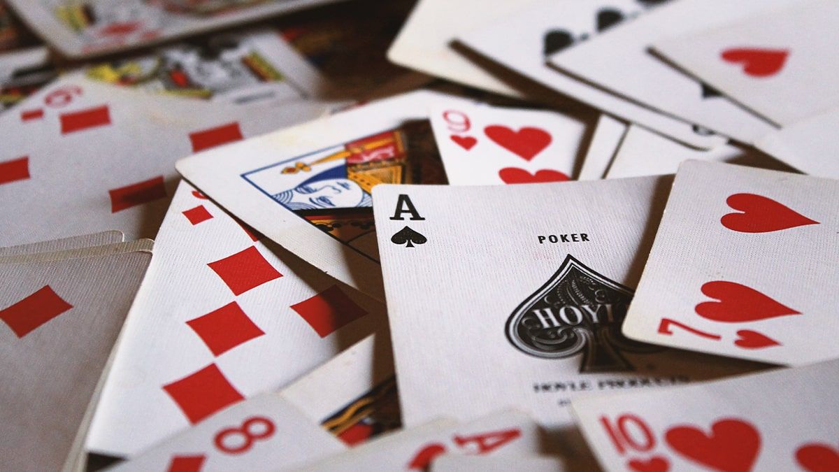 Calon Poker Hall of Fame mana dari tahun 2019 yang harus berhasil pada tahun 2020?