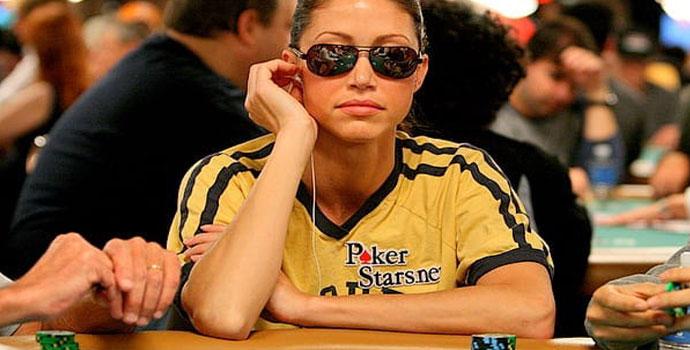 5 Selebriti Teratas Yang Suka Bermain Poker -