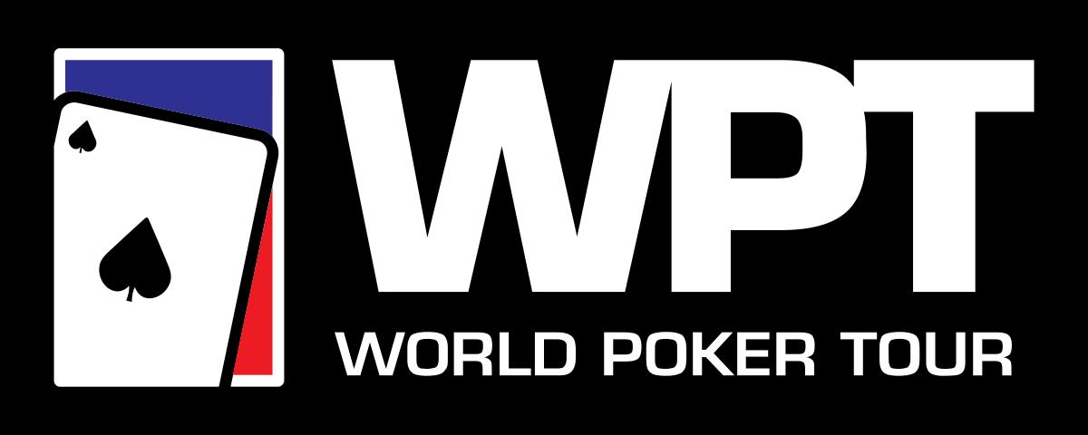Tur Poker Dunia Dijual seharga USD 78 juta ke Element Partners