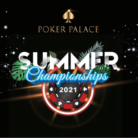 PokerNews akan Memberikan Liputan Langsung dari Poker Palace Summer Championships di Sydney