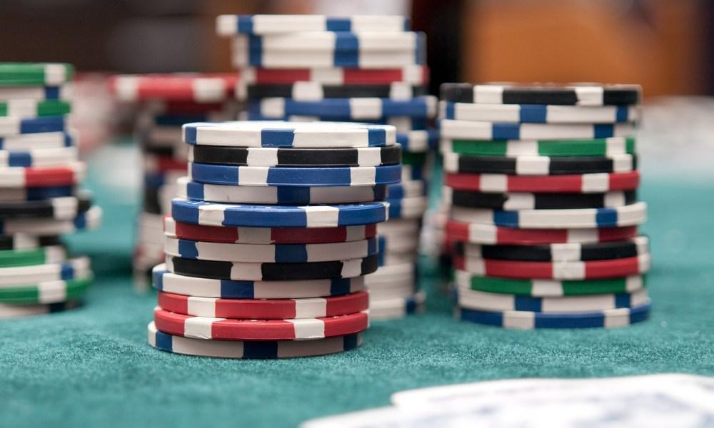 Mengapa kemunculan poker sebagai esport utama sudah dekat