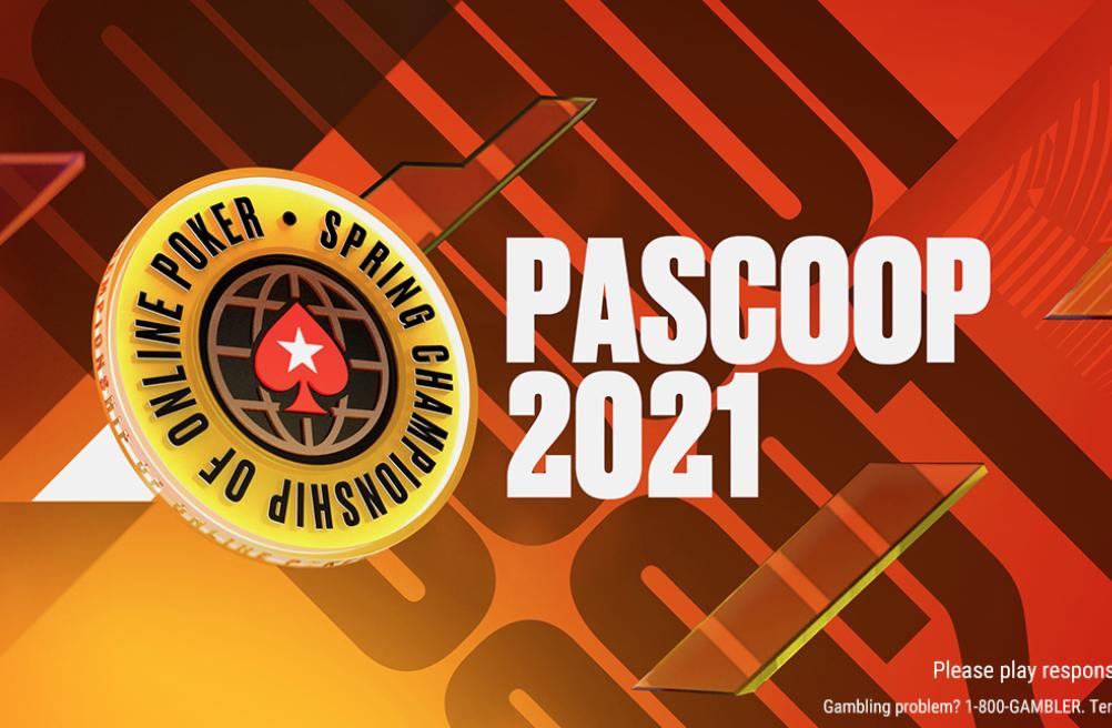 2021 PASCOOP Hari 4: 10 Kumpulan Hadiah Pertama yang Dijamin Naik 40% & Sorotan Lainnya