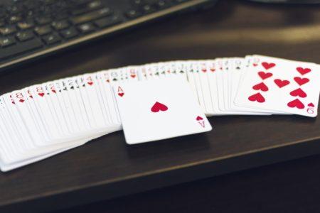 Poker Online Lebih dari 'Sekadar Game' - TheCork.ie (Berita)