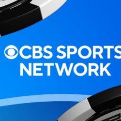 Suku Cadang WSOP dengan ESPN untuk Kesepakatan Olahraga CBS Multi-Tahun