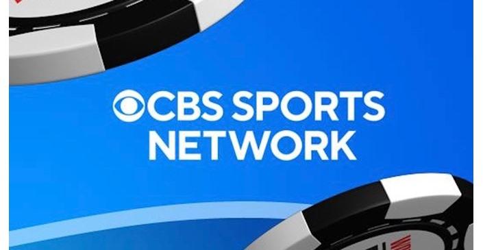 WSOP Meninggalkan ESPN untuk Beranda TV Baru di CBS Sports