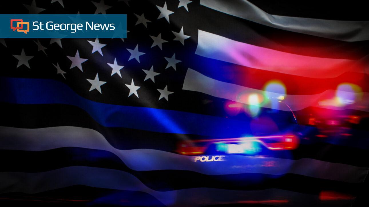 Lari poker 'Ride to Provid' ke-4 untuk memberi manfaat kepada petugas polisi dan keluarga mereka - St George News