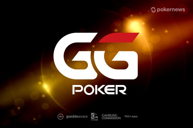 Rusia Aleksey Savenkov Bank Enam Angka saat GGPoker WSOP Meledak Menjadi Aksi