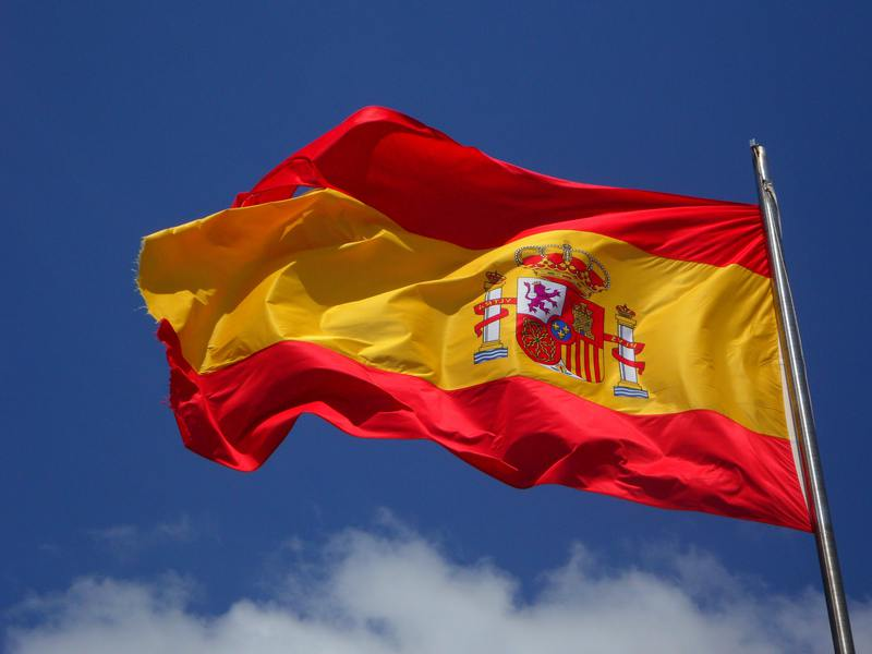 Pandangan Lebih Dekat Pada Poker Online Di Spanyol